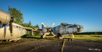 Airplane Graveyard-19