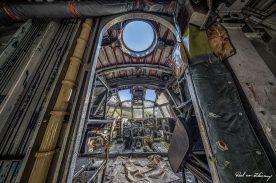 Airplane Graveyard-3