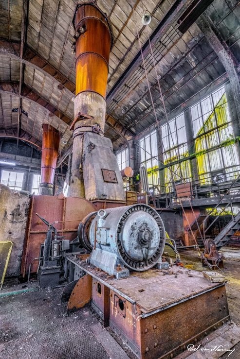 Blue-Powerplant-20.jpg