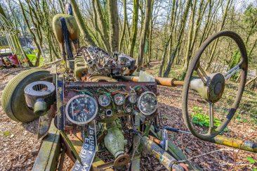 Car-Graveyard-17.jpg