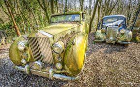 Car-Graveyard-31.jpg