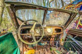 Car-Graveyard-32.jpg