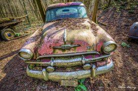 Car-Graveyard-36.jpg