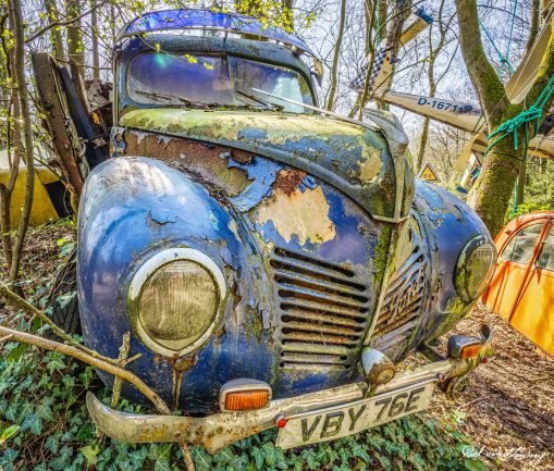 Car-Graveyard-38.jpg