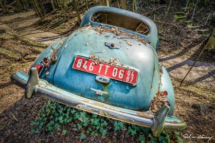 Car-Graveyard-42.jpg
