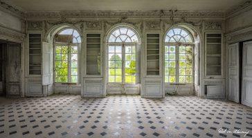 Chateau-Des-Singes-16.jpg