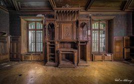 Chateau Lumiere-14.jpg