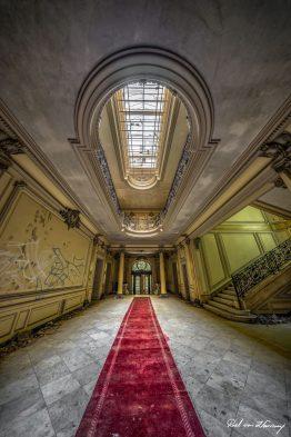 Chateau Lumiere-4.jpg