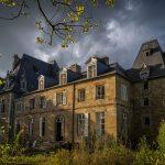 Chateau-Marko-Bey-18.jpg