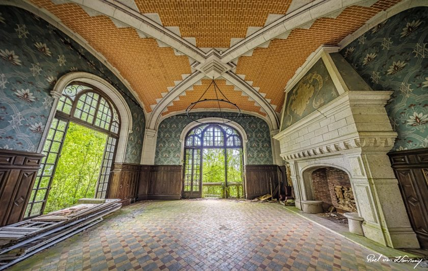 Chateau-Marko-Bey-4.jpg