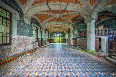 Chateau-Marko-Bey.jpg