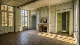 Chateau-Martin-Pecheur-25.jpg
