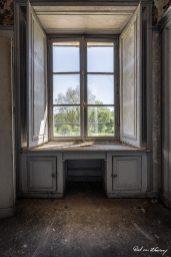 Chateau Stromae-17