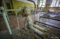 Chernobyl-11.jpg