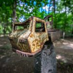 Chernobyl-17.jpg