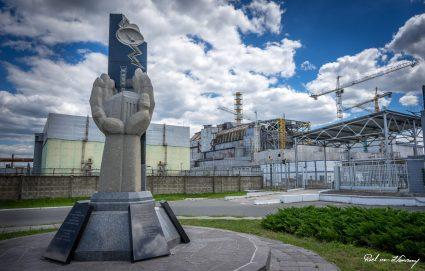 Chernobyl-20.jpg