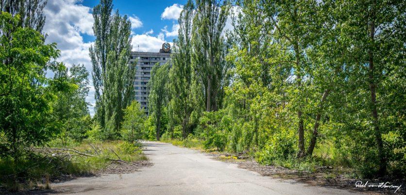 Chernobyl-25.jpg