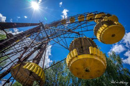 Chernobyl-31.jpg