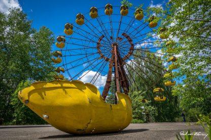 Chernobyl-32.jpg