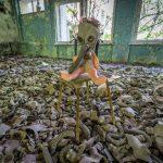 Chernobyl-42.jpg