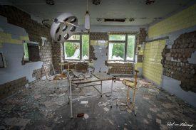 Chernobyl-61.jpg