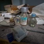 Chernobyl-64.jpg
