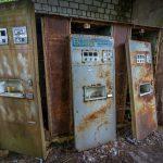 Chernobyl-67.jpg