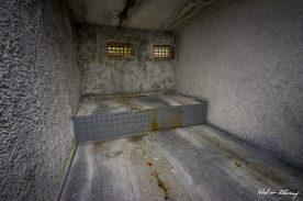 Chernobyl-73.jpg