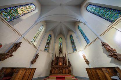 Church-of-1000-Arches-2.jpg
