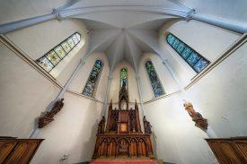 Church-of-1000-Arches-3.jpg