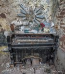 Church-of-Decay-6-1.jpg