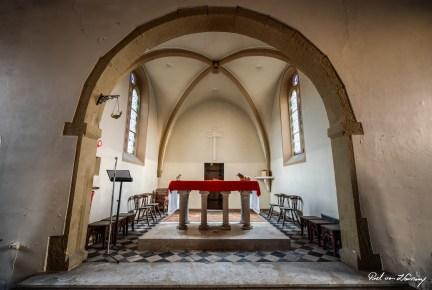 Eglise HB Urbex-7.jpg