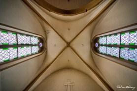 Eglise HB Urbex-8.jpg