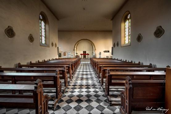 Eglise HB Urbex.jpg