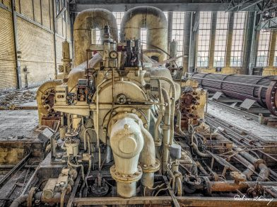 IM-Powerplant-10.jpg