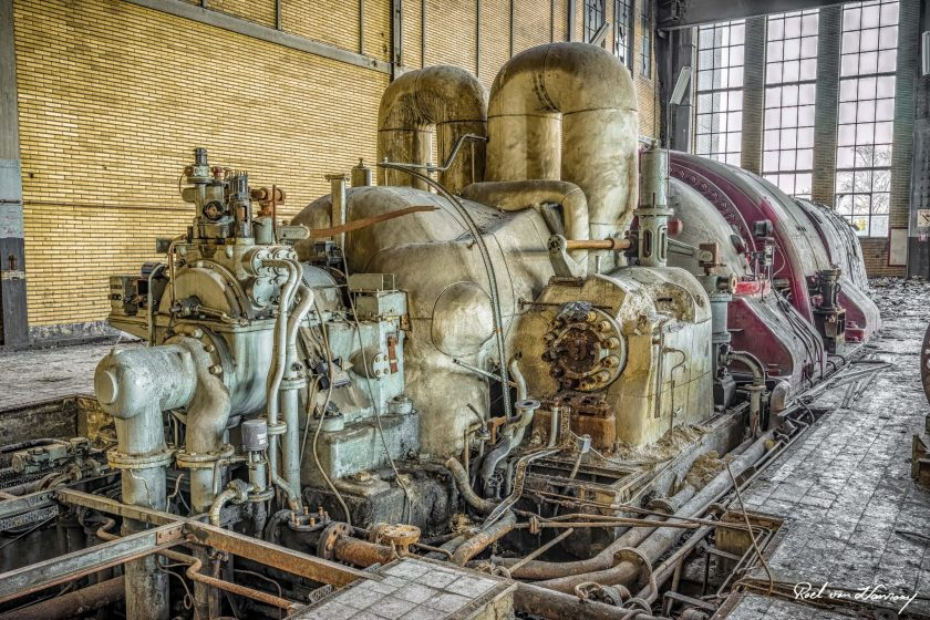 IM-Powerplant-9.jpg