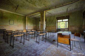 Mono-Orphanage-10.jpg
