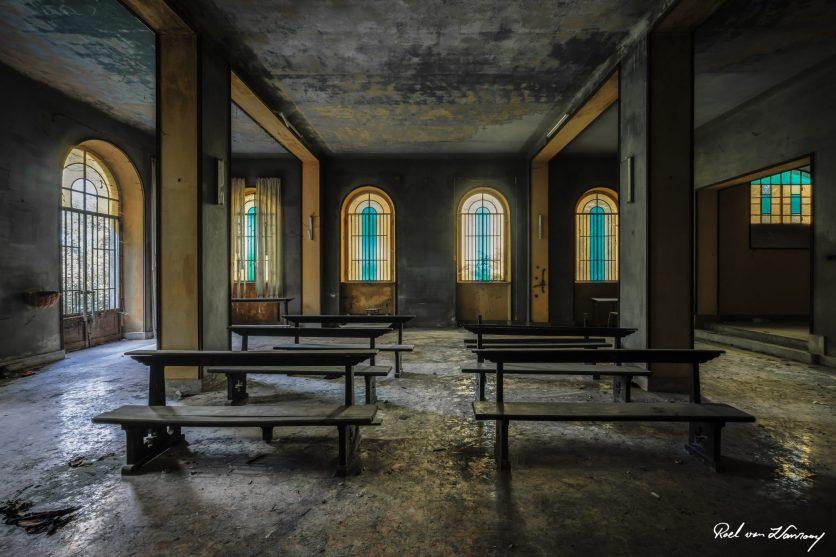 Mono-Orphanage-5.jpg