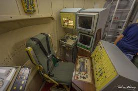 Nuclear-Missile-Base-19.jpg