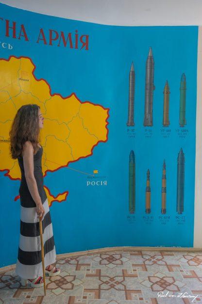 Nuclear-Missile-Base-2.jpg