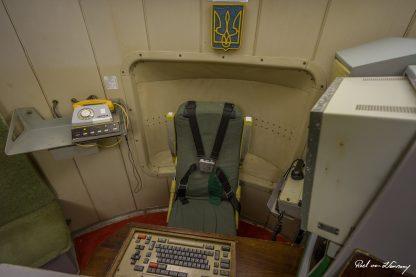 Nuclear-Missile-Base-23.jpg