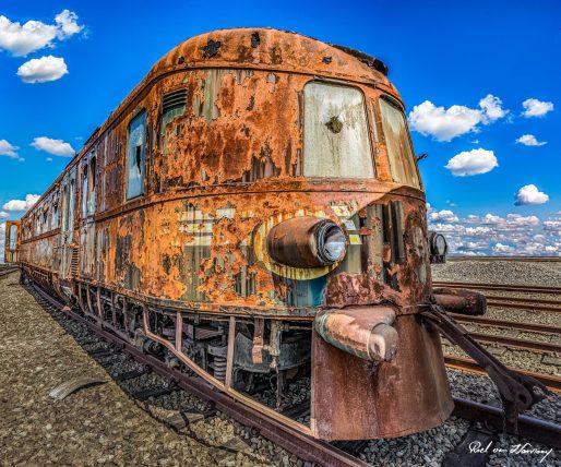 Orient-Express-23.jpg