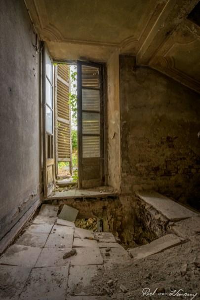 Palazzo-Di-L-Dei-Conti-12