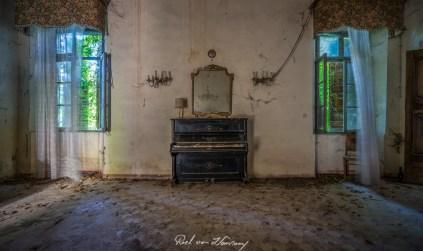 Palazzo-Gonzaga-4