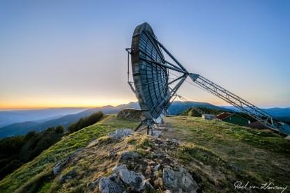 Radio-Communication-Station-1