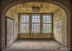 Sanatorium-E-2.jpg