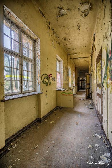Sanatorium-E-3.jpg