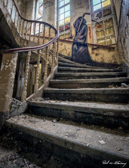 Sanatorium-E-8.jpg