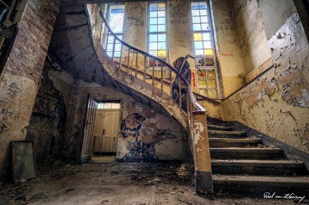 Sanatorium-E-9.jpg