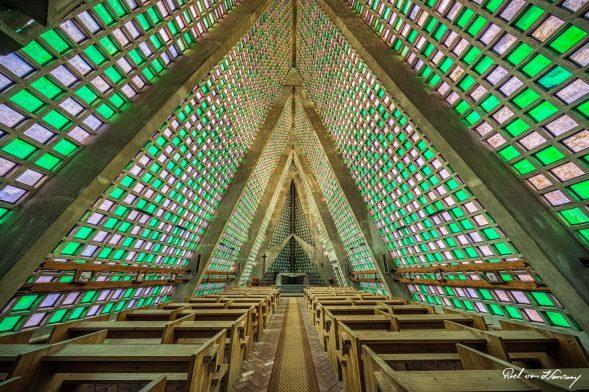 Star-Trek-Church-2.jpg
